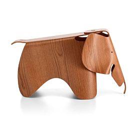 Eames Elephant elefante decorativo